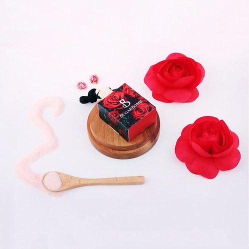 Indoor Perfume - Arianna Rose