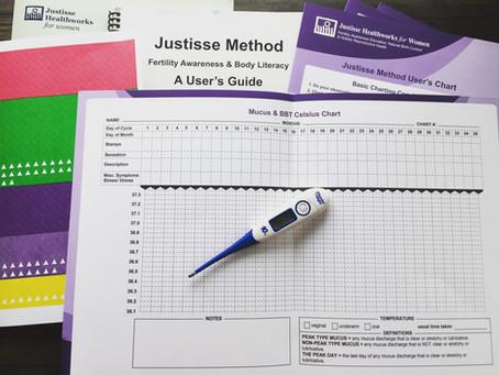 Justisse Healthworks for Women