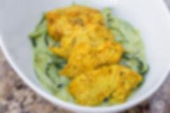 Zuccini Alfredo w Turneric Chicken-2.jpg