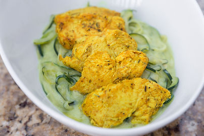 Zuccini Alfredo w Turneric Chicken-2.jpg