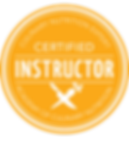 ACN_0054-18_Cert-Instructor-Emblem_P2.pn