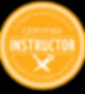 ACN_0054-18_Cert-Instructor-Emblem_P2.pn