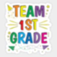1st grade.jpg