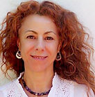 Mabela2.jpg