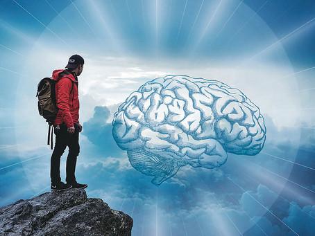 Cómo el senderismo afecta nuestro cerebro