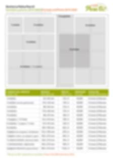 Para Ti_Formatos y precios 2020.jpg