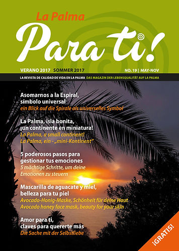 ParaTi19 -Portada.jpg