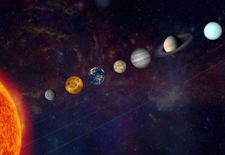 Energía Virgo concentrada en el cielo: un ciclo de preparación para el 2020