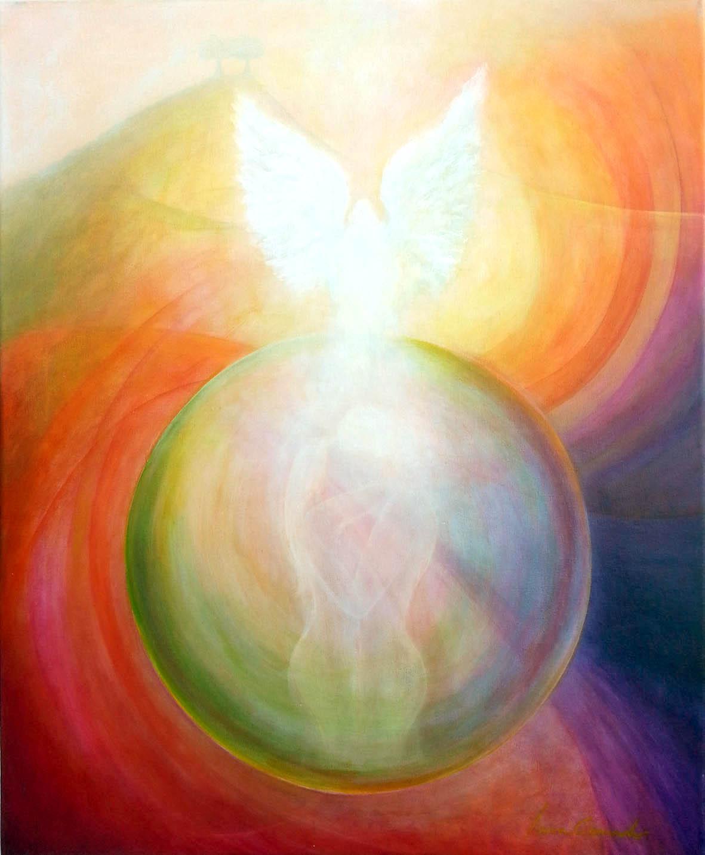 Sphere der Liebe