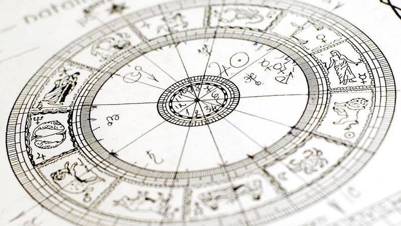 Astrología & Coaching Transpersonal