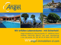 Angel Inmobiliaria
