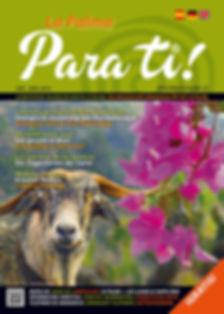 La Palma Para Ti_Edicion 23 - PORTADA.jp