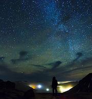 EHRENBERG Kommunikation_Northern Lights_