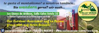 Valle Verde | Outdoor