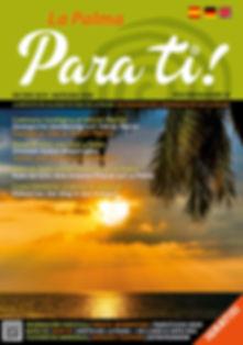 ParaTi24_Portada.jpg