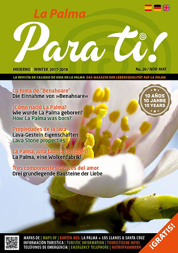ParaTi_Edicion-Ausgabe 20 - Portada.jpg