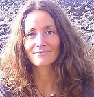 Claudia-Breitinger-k-203x300.jpg