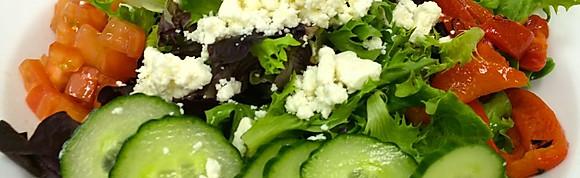 Insalate/Salads