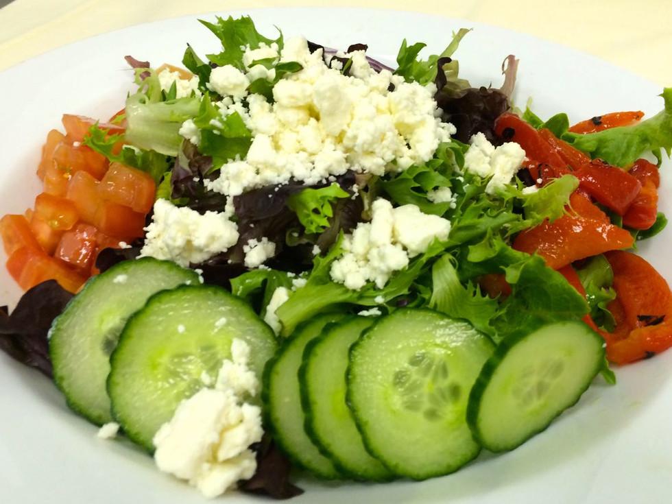 stellamia salad.jpg