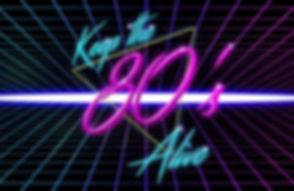 80s-Party.jpg