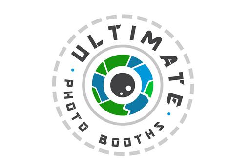 Logo%20JPEG_edited.png