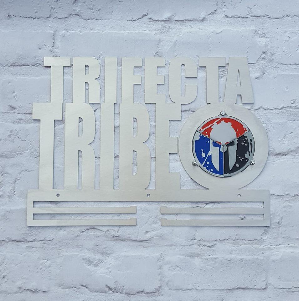 TRITRIBE2