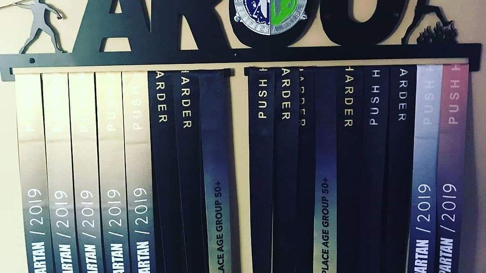 AROO 2.0