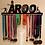 Thumbnail: AROO 2.0