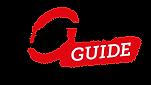 Logo_SwissCycling_Guide_Basic - copie.pn