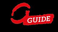 swiss cycling VTT guide