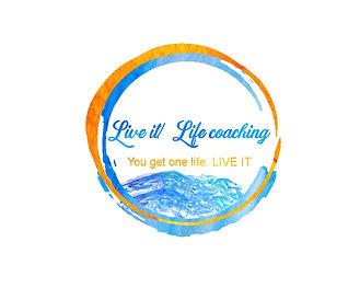 liveit logo.jpg