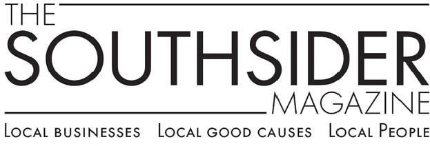 southsider logo 1.png
