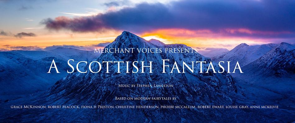 A Scottish Fantasia Logo (1).png