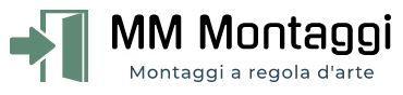 logo mm montaggi.JPG