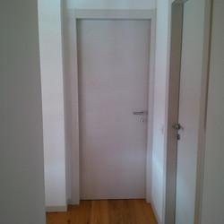 Porta interna in MDF