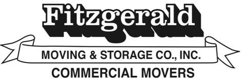 Fitzgerald Logo.jpg