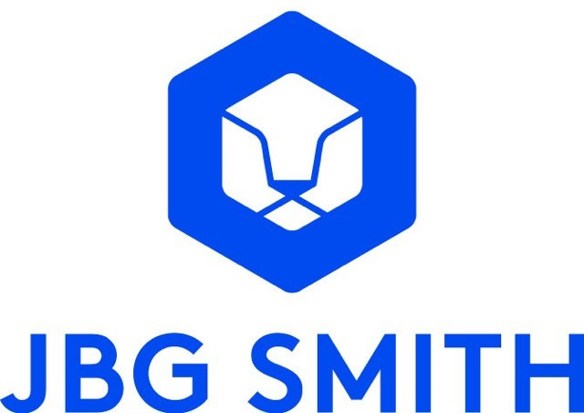 JBG Smith New Logo.jpg