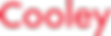 cooley-logo-red-rgb.png