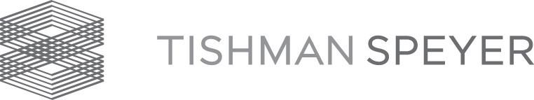 TS_Logo_6line_pos_Tishman_Speyer_Logo (1