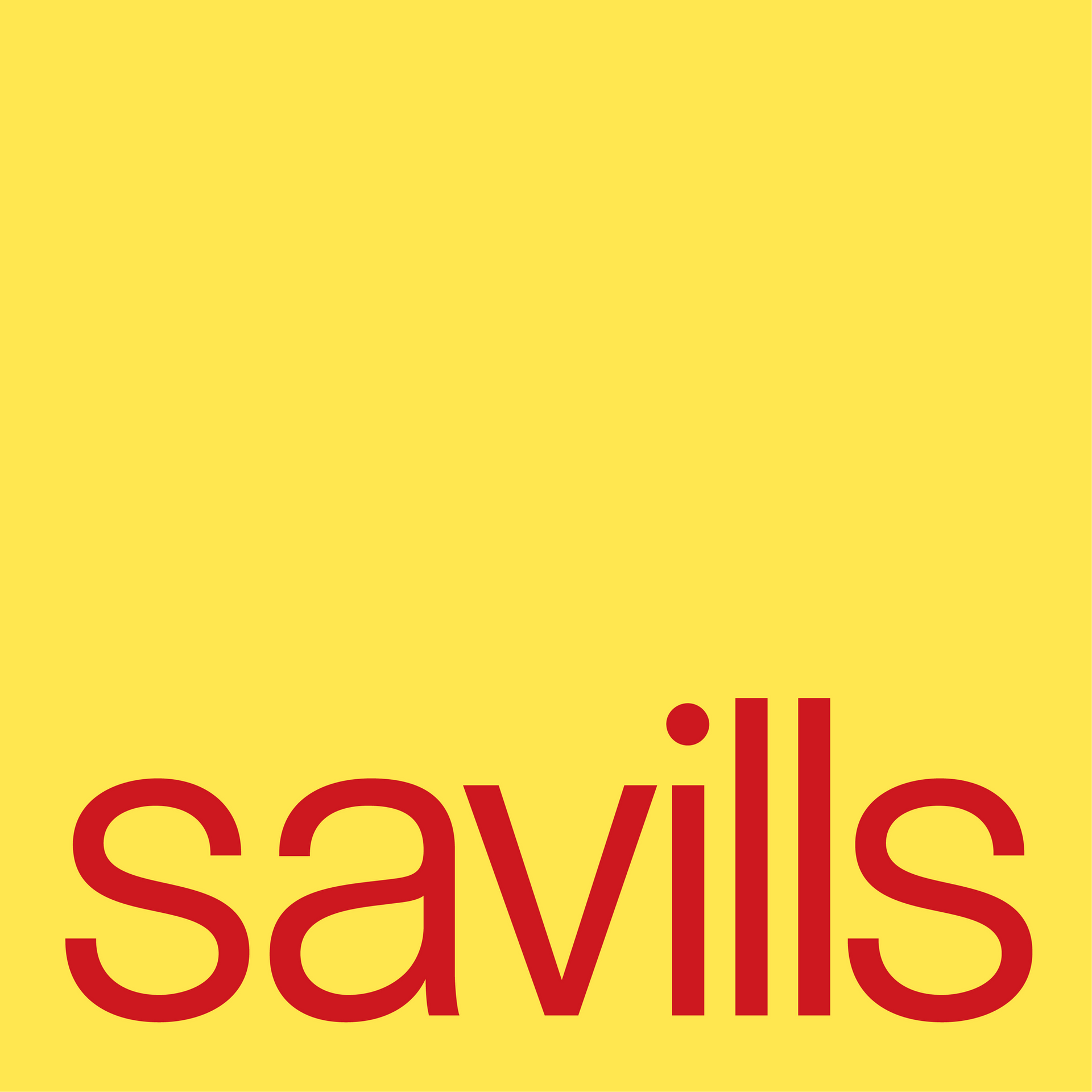 New SAVILLS for website.png