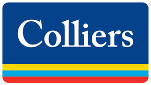 Colliers_PrintUseOnBackgrounds.png