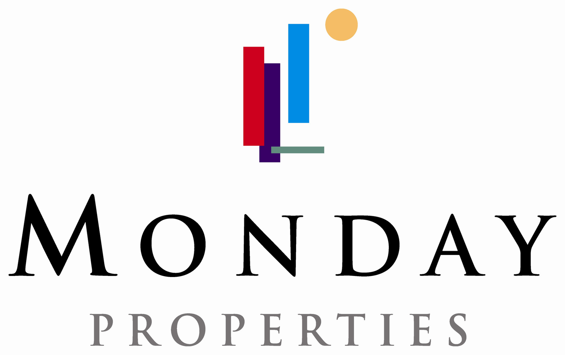 Monday Properties Logo.jpg