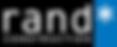 rand logo 02.png