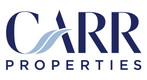 Carr-logo-color.jpg