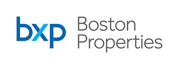 BXP_Logo_Horizontal-Color-CMYK.jpg
