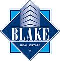 BLAKE Logo 021916.jpg