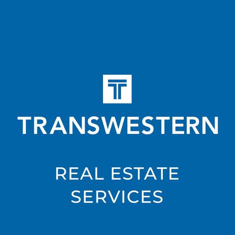 Transwestern-RE-Logo-CMYK-1800px.jpg
