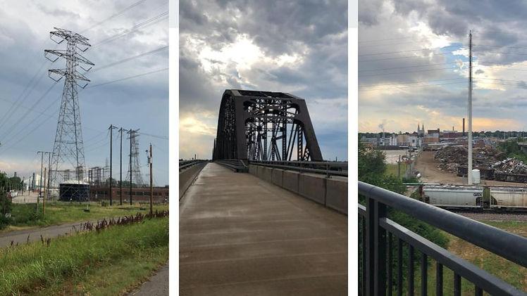 Air Quality Bridge Rally 2021 (1).jpg