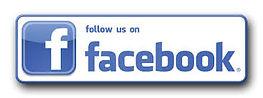facebook.jfif