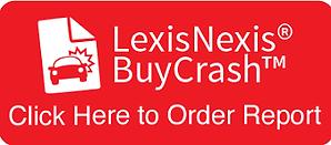 BuyCrash image.png